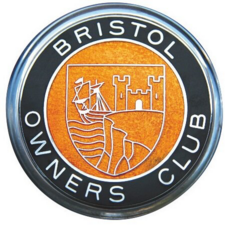 Bristol Owners' Club